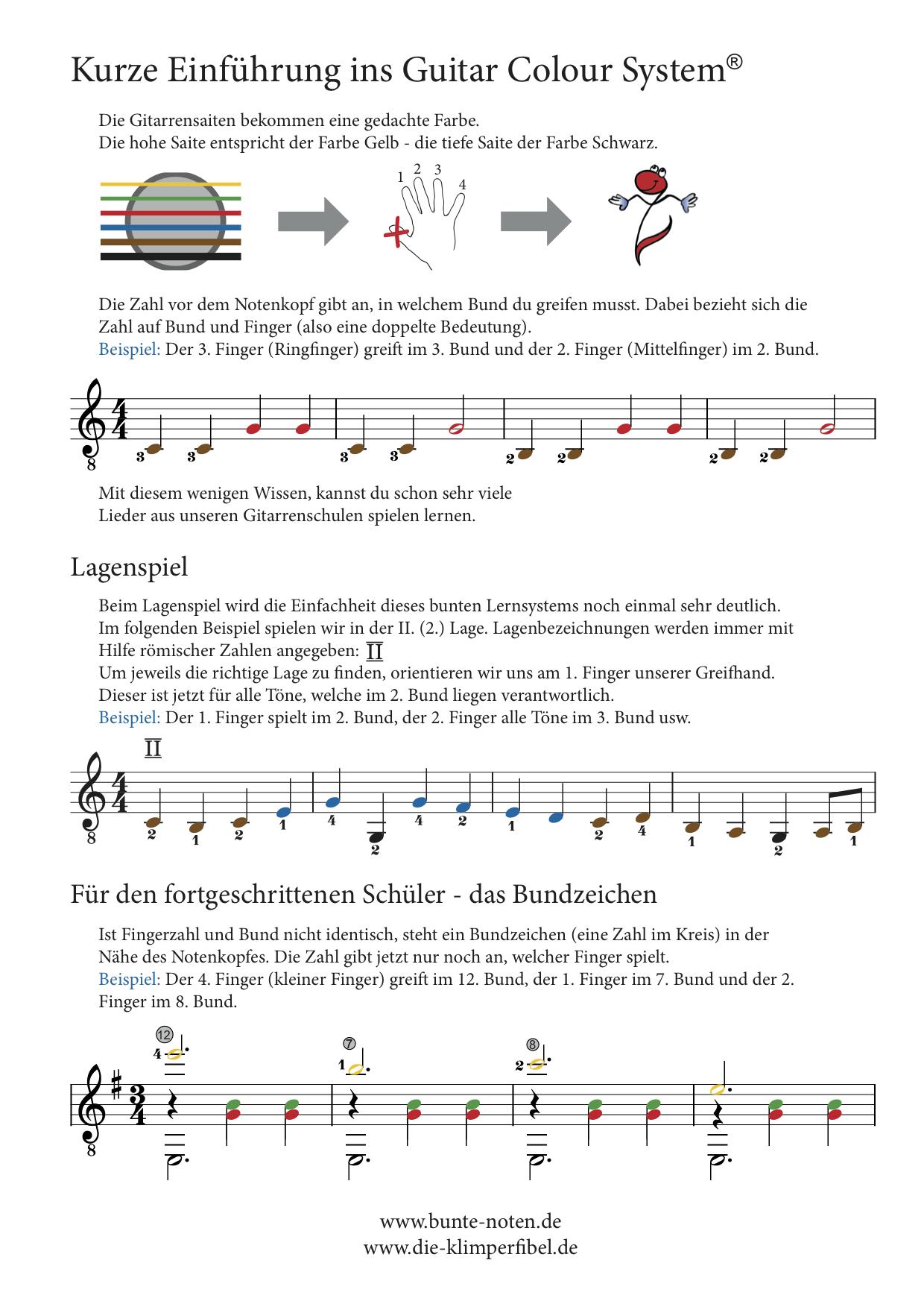 Amazing Denke Das Weihnachtslied Arbeitsblatt Picture Collection ...